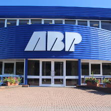 ABP - Port House, Hull