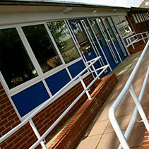 Bricknell Primary School image 7