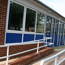 Bricknell Primary School image 8