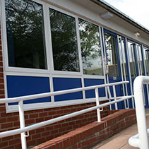 Bricknell Primary School image 9