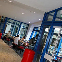 Hull College of Further Education image 1