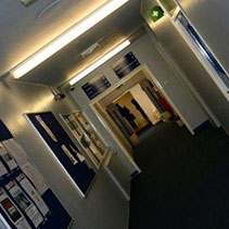 Hull College of Further Education image 2