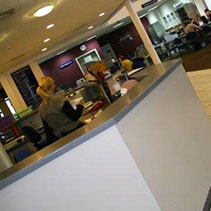 Hull College of Further Education image 4