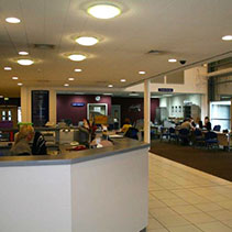 Hull College of Further Education image 5