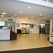 Hull College of Further Education image 6