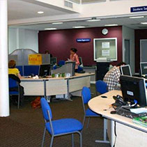 Hull College of Further Education image 7