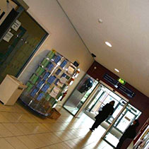 Hull College of Further Education image 8