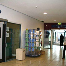 Hull College of Further Education image 9