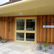 Eastfield Children's Centre image 1
