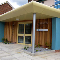 Eastfield Children's Centre image 2