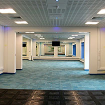 Goole Leisure Centre image 2