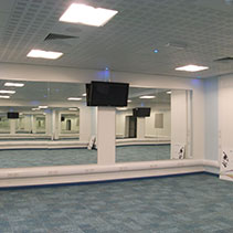 Goole Leisure Centre image 3
