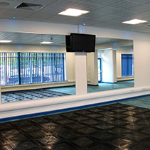 Goole Leisure Centre image 5