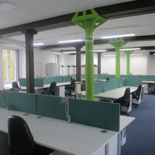 Hull Business Centre image 3