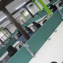 Hull Business Centre image 5
