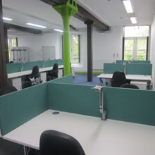 Hull Business Centre image 7