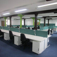 Hull Business Centre image 8