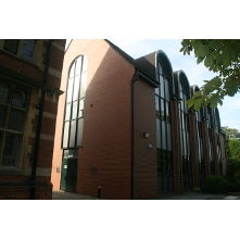 Hymers College image 2
