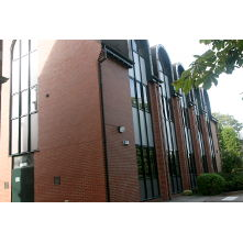 Hymers College image 4