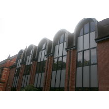 Hymers College image 7