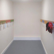 Paull Primary School image 6