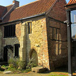 Beverley Friary Refurbishment Press Release