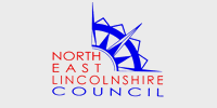 North East Lincolnshire