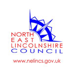 Successful 4 year Framework Appointment with North East Lincolnshire Council!